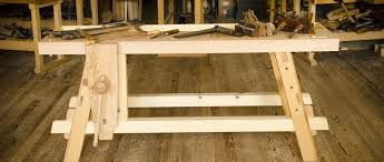 Antique Woodworking Bench For Sale by Buyer U0027s Guide To Woodworking Workbenches U0026 Tool Storage 1 13