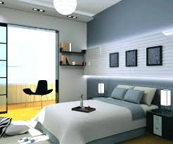 142994 Redecorating My Room Design Styles Bedroom New Home Interior