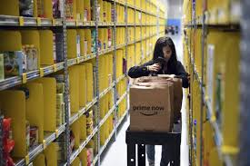 In Challenge To Enter In Challenge To Alibaba Nikkei Asian Review