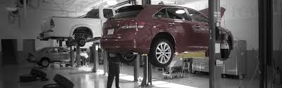 lexus approved panel beaters best panel beaters u0026 paint services in sydney lewisham smash repairs