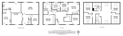 7 bedroom house for sale in 7 hollow meadows mews hollow meadows