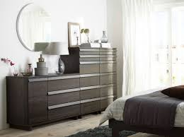 bedroom drawers and chests u2013 home design ideas how to organize a