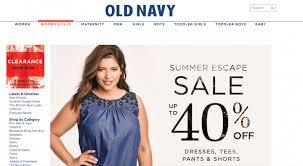 best sites to shop for women plus size clothes online