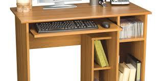 old ikea desk models exotic model of cherry l shaped desk ideal rustic l desk best old