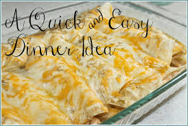 Dinner Easy Ideas Easy Dinner Ideas Images Reverse Search