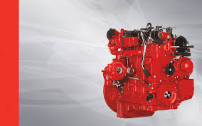 cummins engines cummins wallpapers pinterest cummins engine