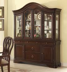 kitchen cabinet with hutch marvellous rustic design hutch kitchen furniture with white wooden