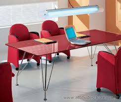 attitudes bureaux attitudes bureaux produits tables de reunions