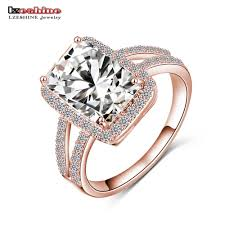 online get cheap country western wedding rings aliexpress com