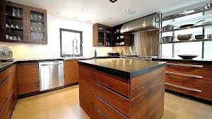 meuble cuisine bois meuble cuisine bois massif unique cuisine massif excellent table en