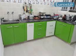 modular kitchen cabinets modular kitchen cabinets and wardrobes eurostar kitchen