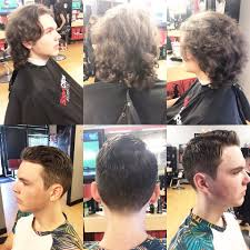 sport clips haircuts of sarasota university walk home facebook