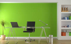 office wall color delighful office throughout office wall color
