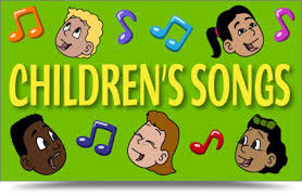 traditional childrens songs frozen songs nursery rhymes
