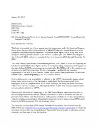 treasurer report template non profit examples resumes non profit
