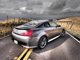 lexus is350 vs infiniti g37 2013 infiniti g37 coupe epautos libertarian car talk