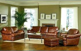 how to arrange a living room with a fireplace arranging your living room arrange living room furniture arranging