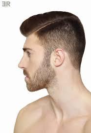 comment choisir sa coupe de cheveux femme tutoriel coiffure comment avoir une coupe fashion coiffure
