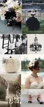 91 best images about black wedding u0026 event inspiration on