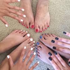 apollo nails u0026 spa 92 photos u0026 107 reviews nail salons 10452