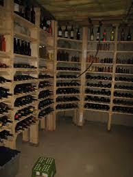 basement furniture terrific custom home trap door wine cellar