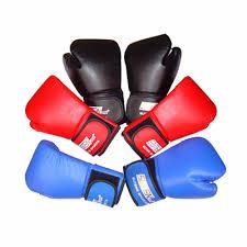 get cheap kickboxing sparring gloves aliexpress com