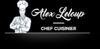 chef de cuisine à domicile chef a domicile montauban traiteur tarn et garonne cours cuisine 82