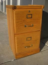 Single Drawer File Cabinet Artistic Small Wood File Cabinet Projects Design Filing