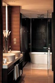 hotel bathroom design the langham xintiandi shanghai china shanghai china and