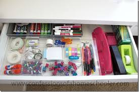 Desk Supplies For Office 2013 2014 Supply List Confessions Of A Homeschooler