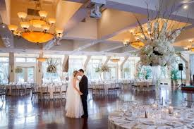 wedding venues island ny wedding reception venues in island ny the knot wedding