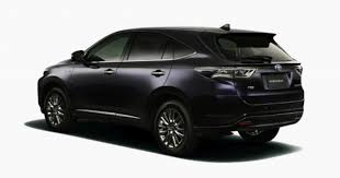 price of lexus suv 2016 suv s and crossover s reviews release date photos price