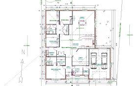 Blueprints Houses by House Plans Cad Chuckturner Us Chuckturner Us