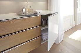 Schlafzimmer Kommode Fichte Schlafzimmer Kommode Weiß Landhausstil übersicht Traum Schlafzimmer