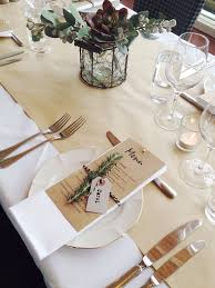 Best Table Settings Images On Pinterest Wedding Tables - Design a table setting
