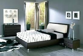 bedroom color trends color for bedroom 2015 catchy color schemes for master bedroom