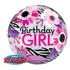 birthday balloons delivered birthday balloon delivery helium balloons delivered balloon in a