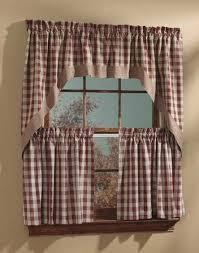 Beautiful Window Curtain Designs Beautiful Curtains Bedroom Curtains Window Curtains