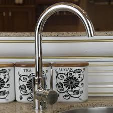 Amazon Delta Kitchen Faucets Kitchen Amazon Kitchen Faucets Within Wonderful Kitchen Kitchen