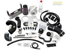 bmw m3 e36 supercharger aarsc e36m3 active autowerke supercharger kit rotrex e36