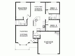 exceptional one bedroom home plans 10 1 bedroom house plans bungalow house plans 3 bedrooms exceptional bedroom floor plan in