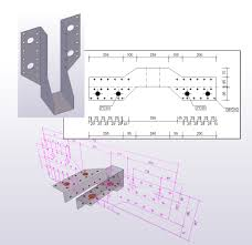 tekla structures 2016i