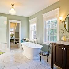 Bathroom Paint Color Ideas by 916 Best Colors Blues Greens Images On Pinterest Paint Colours