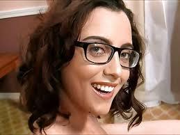 Glasses Teen Sex Porn Pics