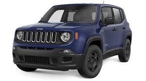 robinson chrysler dodge jeep ram 2016 jeep renegade in torrance ca robinson chrysler dodge