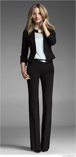 business casual ideas casual looks for business ideas 3 nona gaya