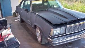 plastidipped my 78 malibu gbodyforum u002778 u002788 general motors a