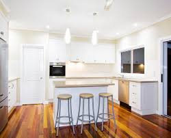 Queenslander Interiors More For Less A Classic Queenslander Home Completehome