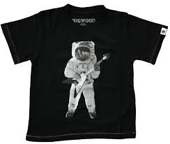 themed t shirts space themed t shirts for kids popsugar