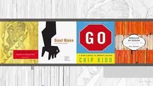best books on design the 10 best books on design gq india design special